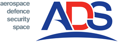 The Export Group for Aerospace & Defence