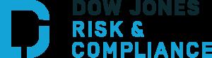 DowJones-RiskComplianceLogo