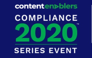 Compliance2020 Series Event